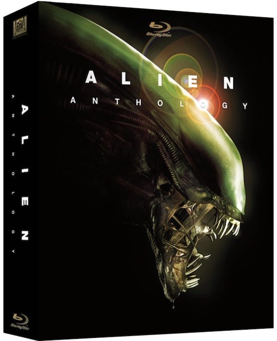 Alien-Anthology-Blu-Ray-Box-Set